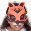 carnaval-tigre-printkids