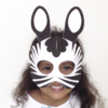 mascara-carnaval-zebra-1