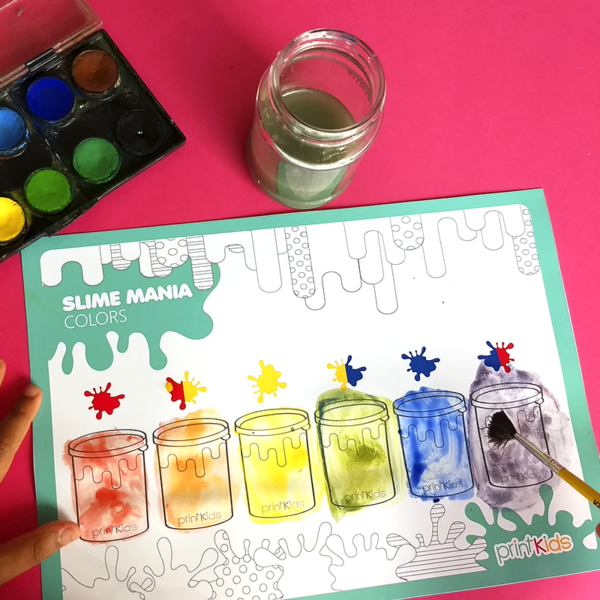 slime-colors-printkids-2