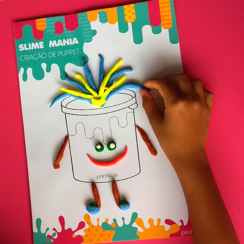 slime-mania-puppets-colors-printkids