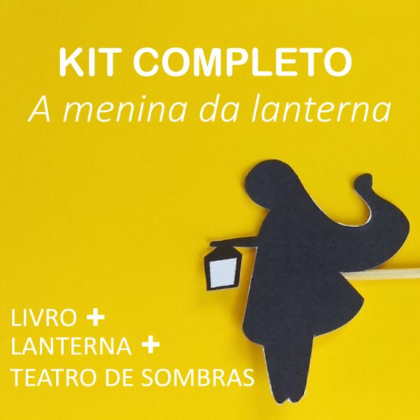 menina-lanterna-KIT–SITE-printkids
