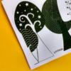 menina-lanterna-printkids-site-livro-1