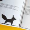 menina-lanterna-printkids-site-livro-6