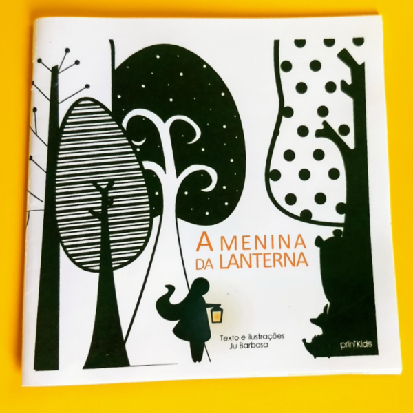 menina-lanterna-printkids-site-livro-7
