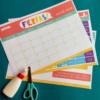 calendario-ferias-printkids-2019-1
