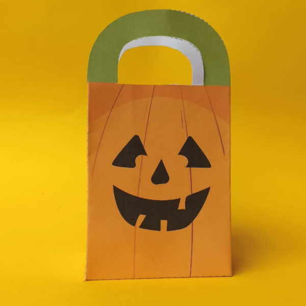 halloweeen-printkids-sacolas-1