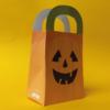 halloweeen-printkids-sacolas-2