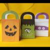 halloweeen-printkids-sacolass