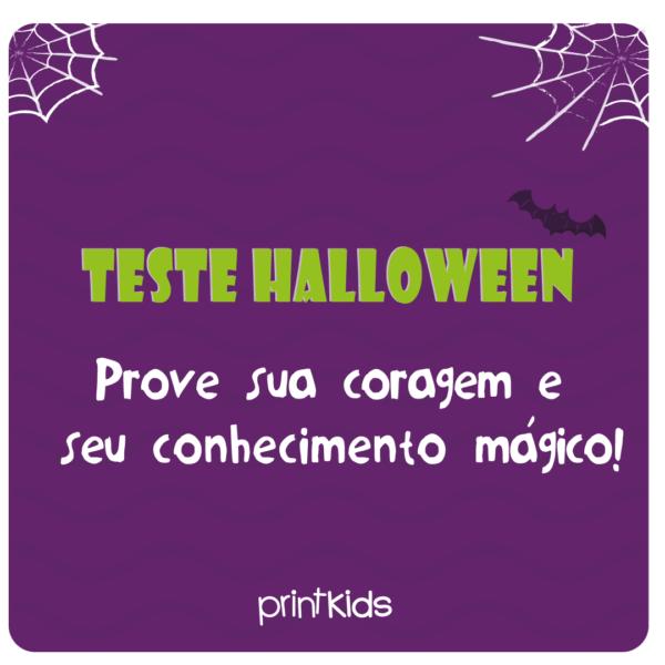 teste-halloween