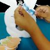alimente-coelho-4-printkids