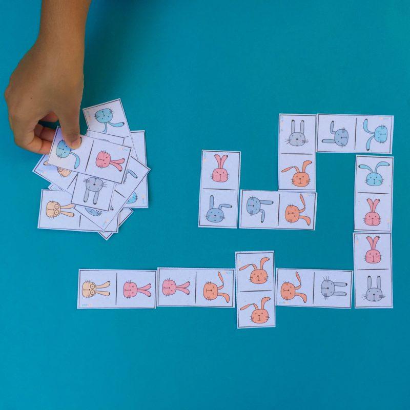 domino-printkids-4