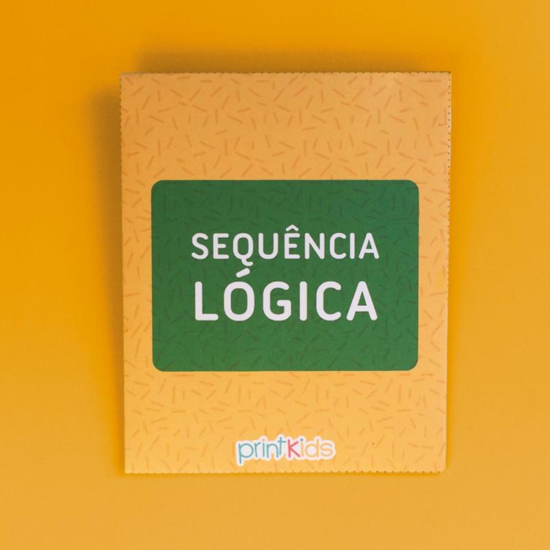 sequencia-logica-1-2.jpg