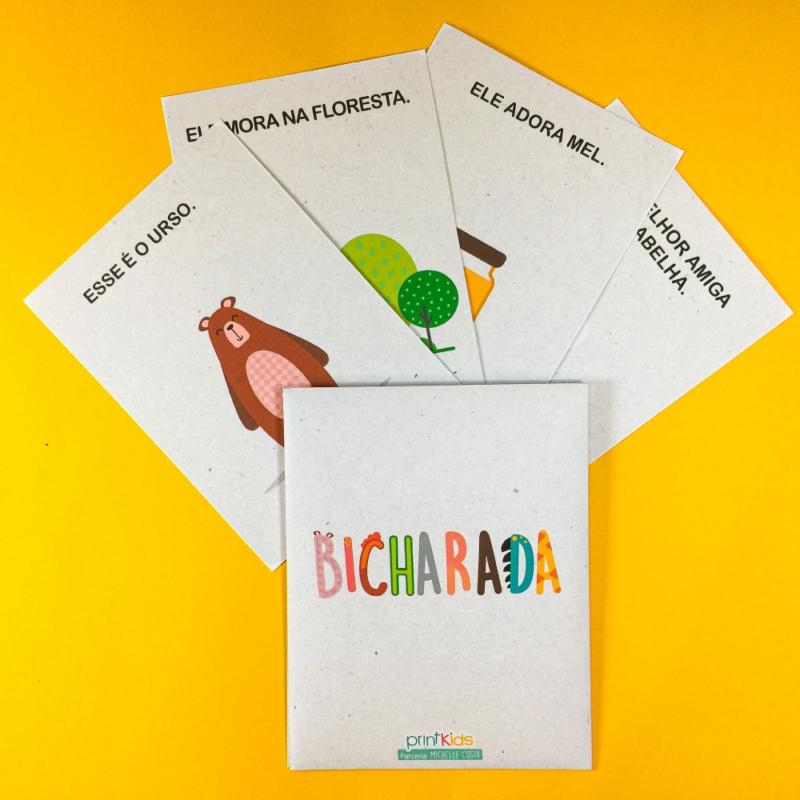 bicharada-printkids-01