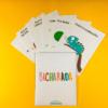 bicharada-printkids-02