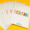 bicharada-printkids-03